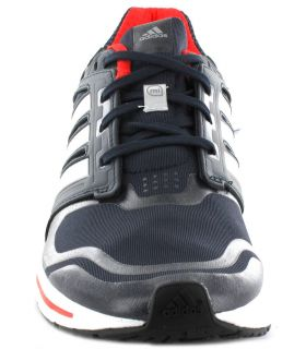 Adidas Revenergy Techfit Boost