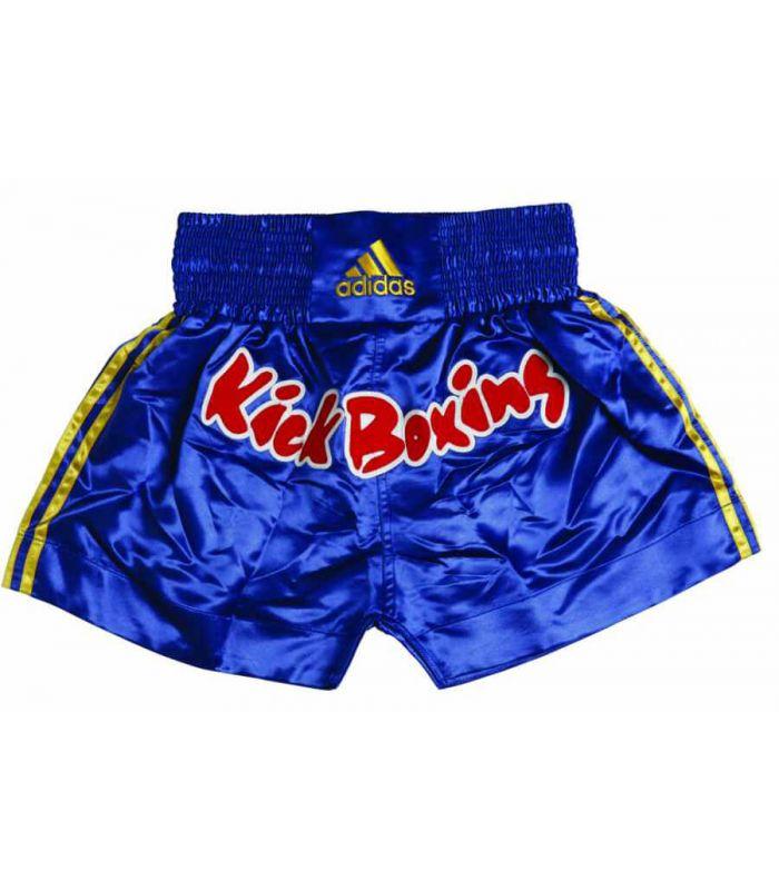 Pantalon De Kick Boxing