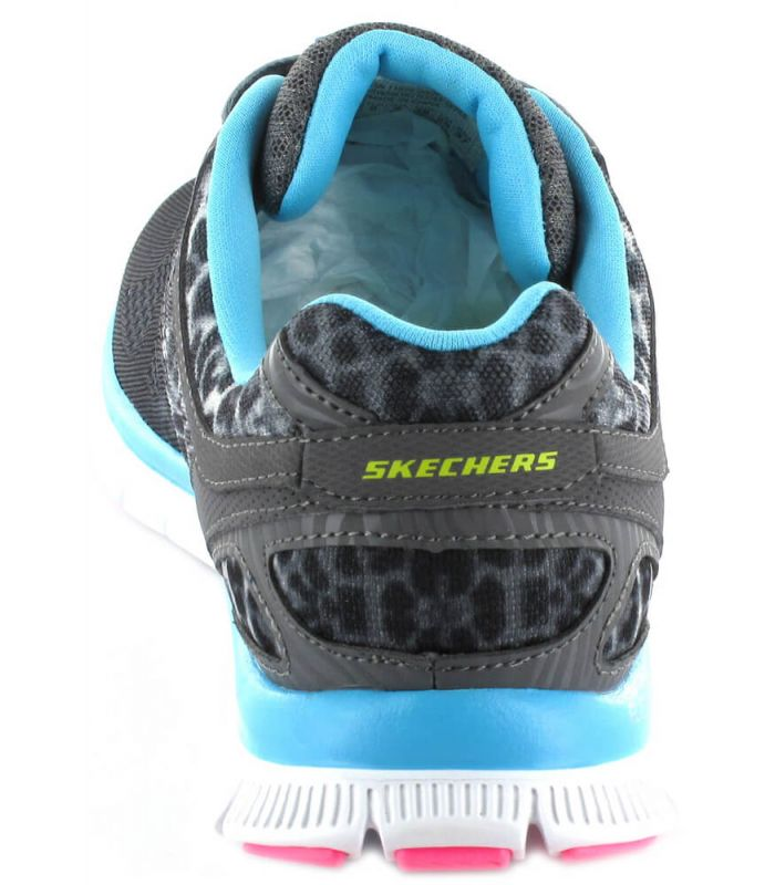 Skechers Serengeti