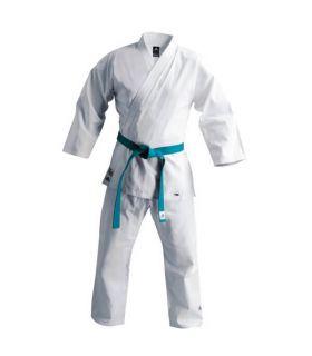 Kimono Judo Adidas Training