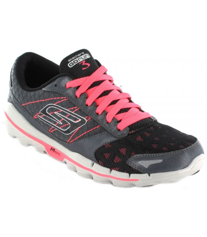 Skechers Go Run 3 W