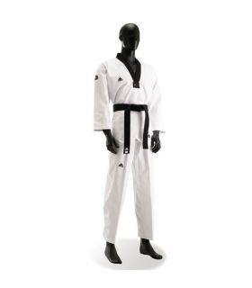 Kimono Taekwondo Adidas Adichamp II - Kimonos Taekwondo - Adidas