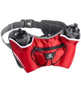 Salomon Twin Belt