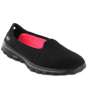 Skechers Go Walk 2 Axe