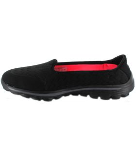Skechers Go Walk 2 Axis