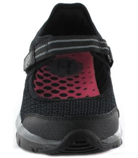 Skechers Shape Ups Liv Happy Skechers Calzado Casual Mujer Lifestyle