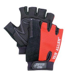 Glove Weightlifting