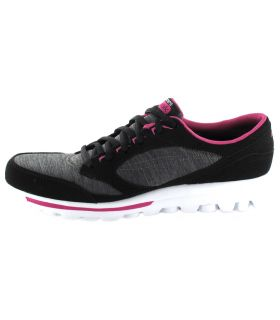 Skechers Go Walk Dynamic