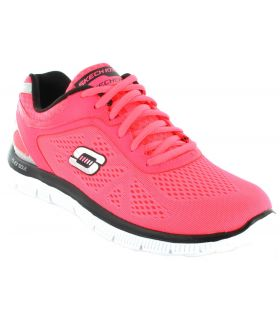 Skechers Love Your Stile