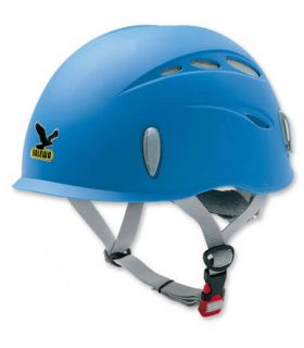Casque Salewa Toxo