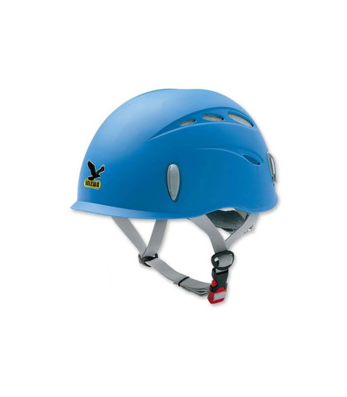Helmet Salewa Toxo - Helmets