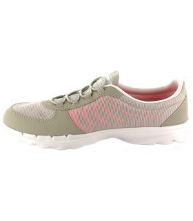 Skechers Go Sleek Zip