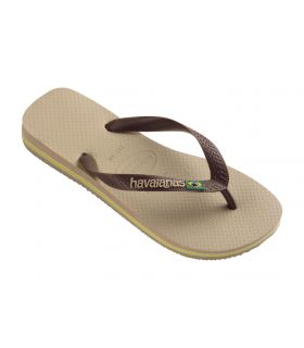 Havaianas Brazil Fm Transmitter