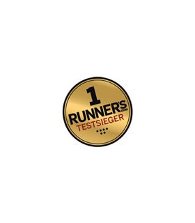 Runner's World Test Winners