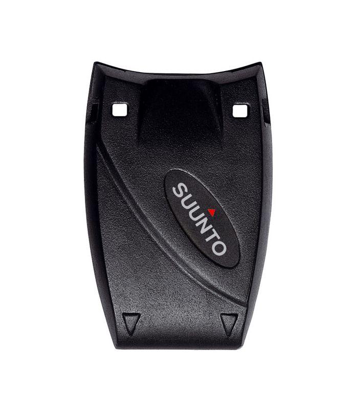 Suunto Bike Pod Suunto Accesorios Pulsómetros-Altimetros Electrónica y Orientación