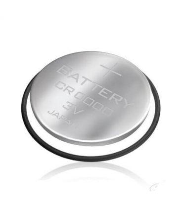 Suunto Kit de Bateria para Serie 6 / G3 / Observer