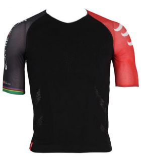 Compressport Pro Racing Triathlon Tshirt