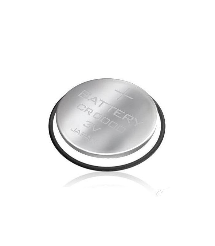 Suunto Kit bateria X3 HR