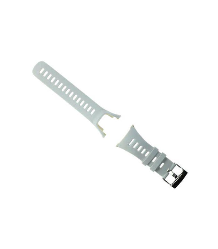 Bracelet Suunto Ambit2 Blanc