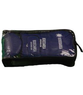 Guantilla bag BA-202 Blue