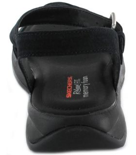 Skechers Landings Negro