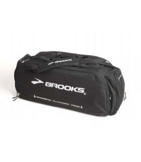 Bolsa Brooks Bag 11