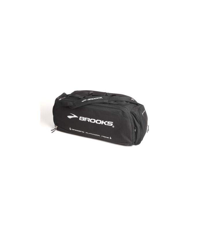 Bag Brooks Bag 11