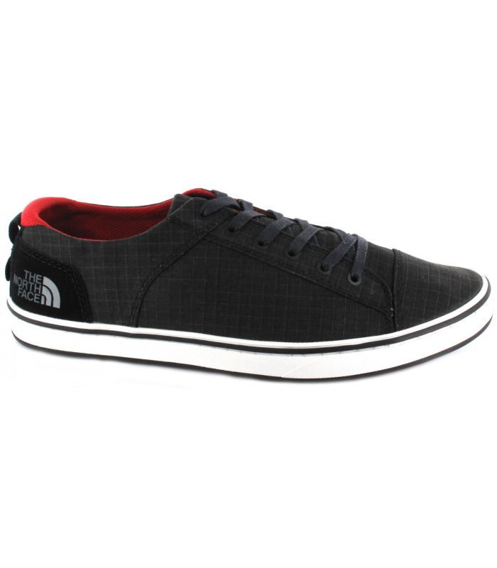 The North Face Base Camp Lite Baskets - Chaussures Casual Homme