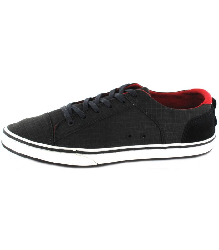 The North Face Base Camp Lite Sneakers The North Face Calzado Casual Hombre Lifestyle