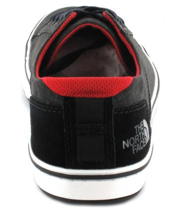 The North Face Base Camp Lite Baskets