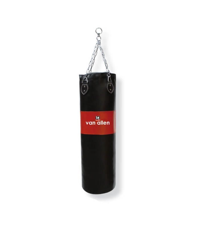 Boxing punch bag PVC Fill