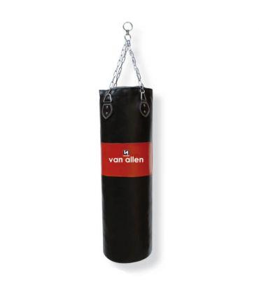 Saco Boxeo PVC Relleno