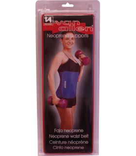 Belt reduction drive 2 - Accessories Fitness