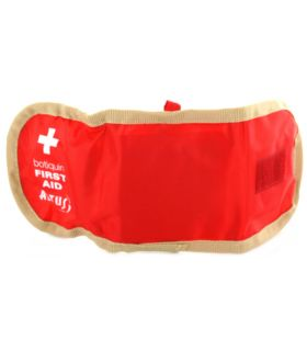 Altus Mini First Aid Kit First Aid