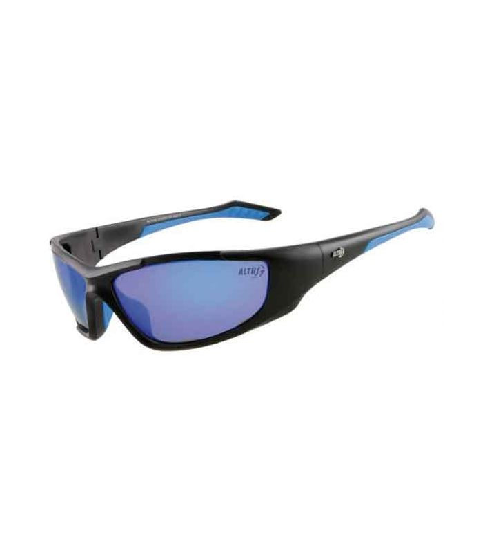 Altus Cardiel - Gafas de sol Running - Altus