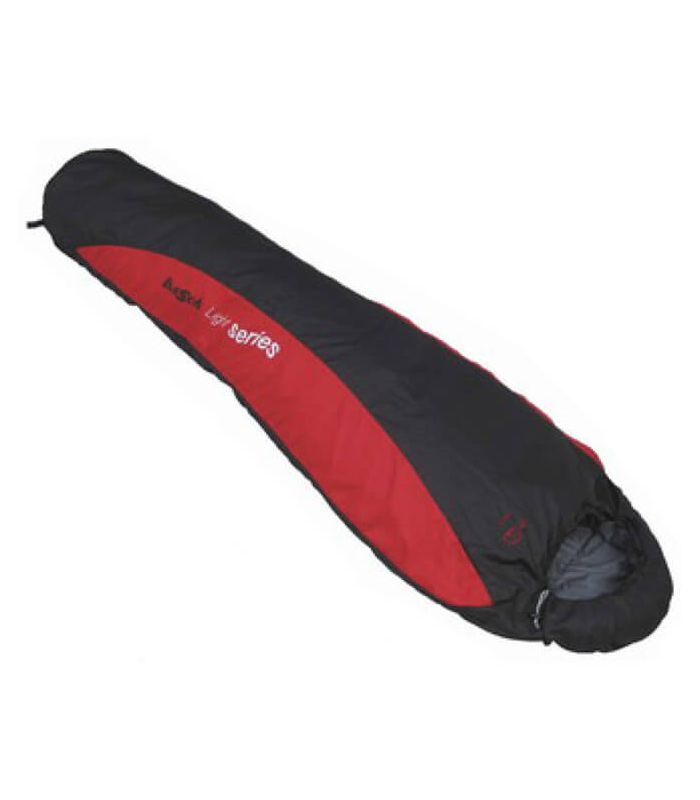 Sleeping bag Micro 50