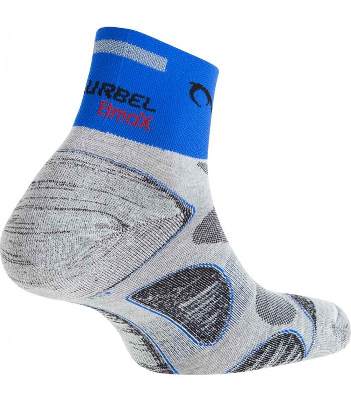 Lurbel Distance Royal Lurbel Calcetines Running Zapatillas Running