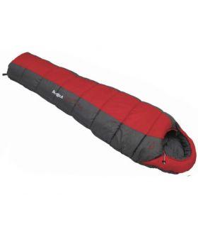 Sleeping bag Inesca Aneto 400