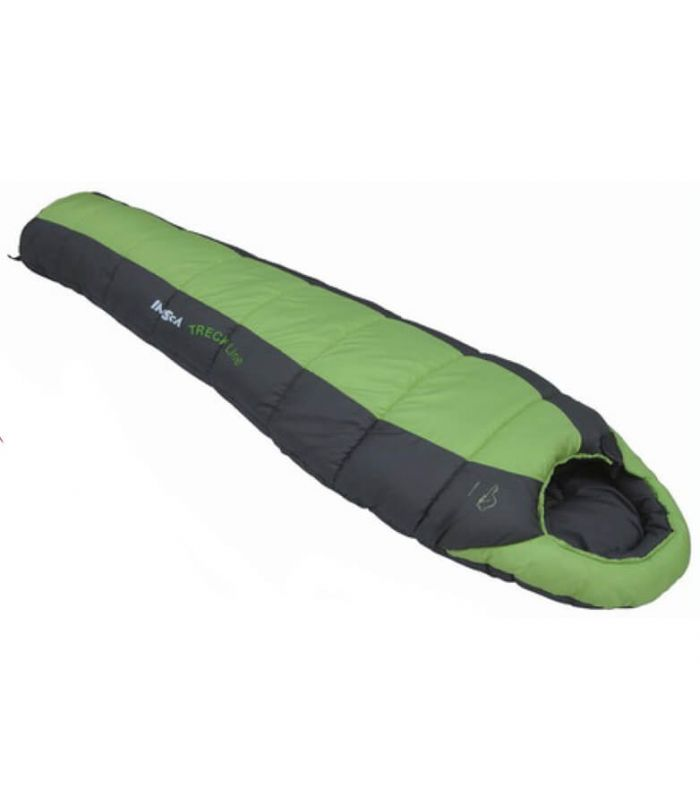 Sleeping bag, Himalayan 350