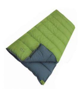 Sleeping bag Astun 300