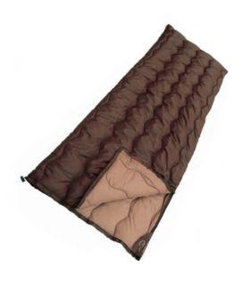 Saco de dormir Somport 250 Inesca Sacos Edredones Sacos de dormir y Fundas