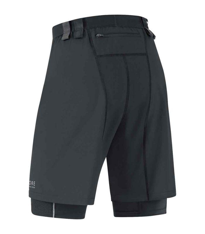 Gore Shorts X-RUNNING 2.0