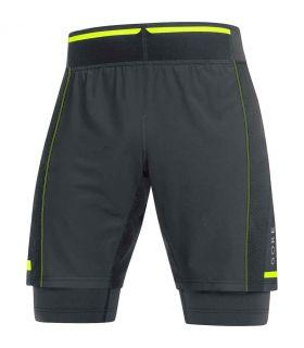 Gore Shorts X-Run Ultra