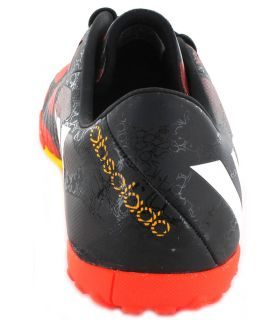 Adidas Predator Absolado Instinct TF