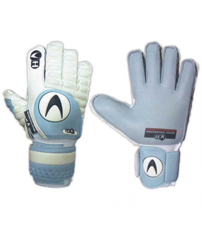 Goalkeeper gloves HO Neo Inside