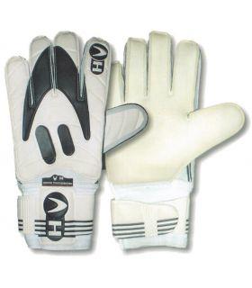 Goalkeeper gloves HO Flat