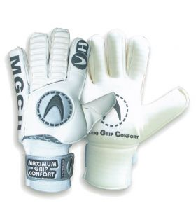 Goalkeeper gloves, HO MGC II