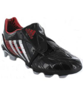 Adidas Absolado PS AG Negro