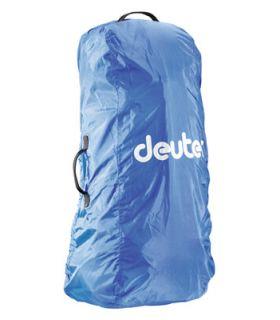 Sacs à dos sac de Transport