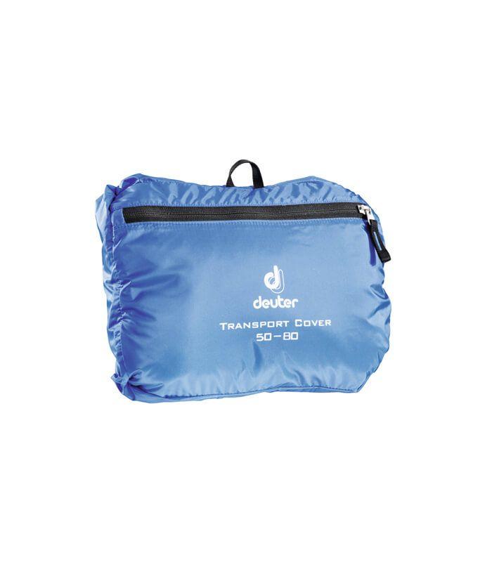 Transport bag Backpacks